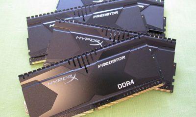 hyperx-predator-ddr4-2800-quinconce