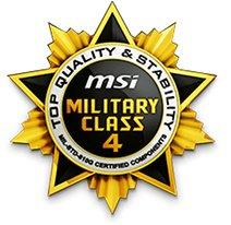 msi-military-class-4