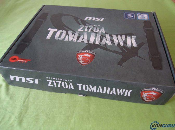 msi-z170a-tomahawk-boite