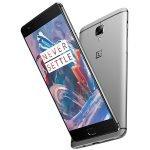 OnePlus présentera son nouveau smartphone à Paris le 15/06