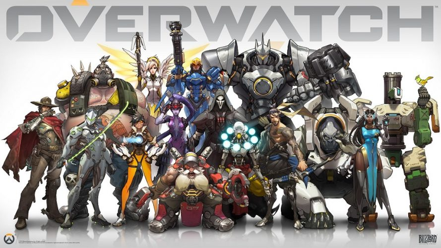 overwatch image