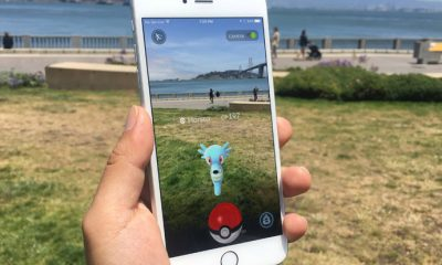 pokemon-go-arrive-sur-android-et-ios