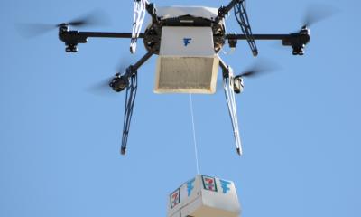 7-eleven-Flirtey-Slurpee-drone