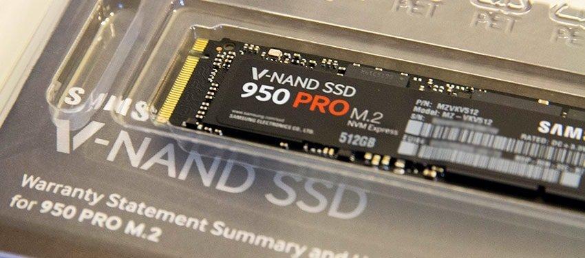 950 pro packaging-min