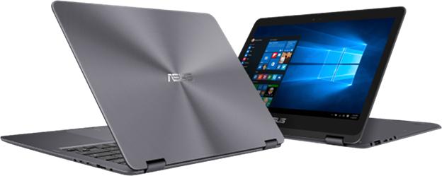 Asus-ZenBook-Flip-UX360-002