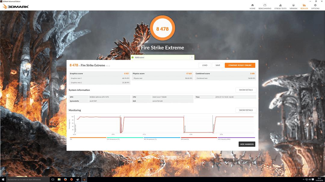 Firestrike Extreme Stock-min-min