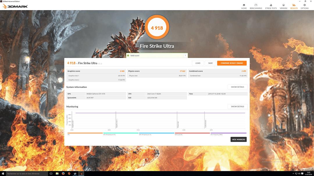 Firestrike Ultra OC (2085-2300)-min-min