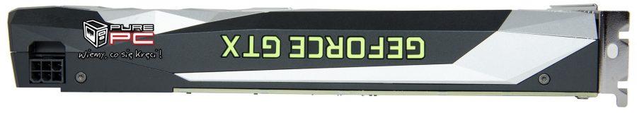 GTX 1060 3