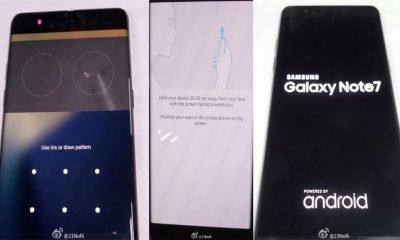 Galaxy-Note-7-scanner-d-iris
