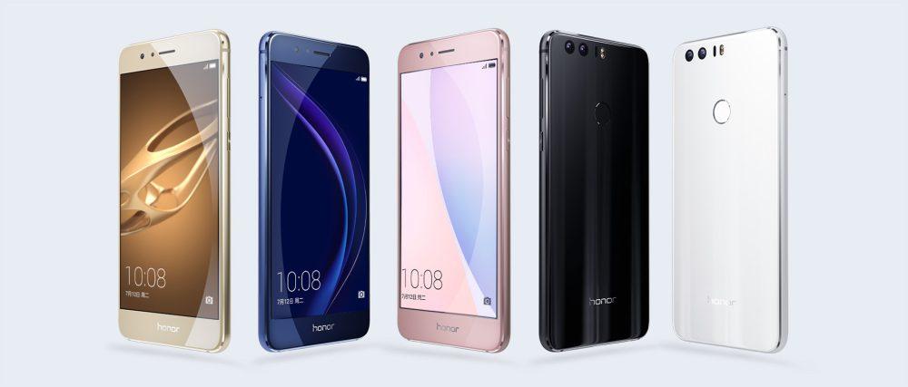Huawei-Honor-8-002