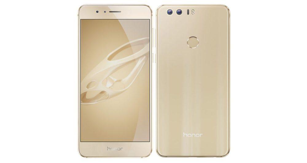 Huawei-Honor-8-003