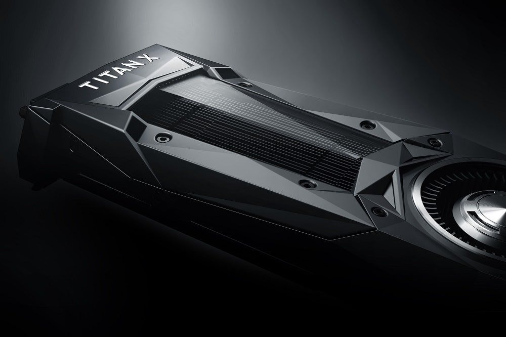 NVIDIA-Titan-X-Graphics-Card_3-min
