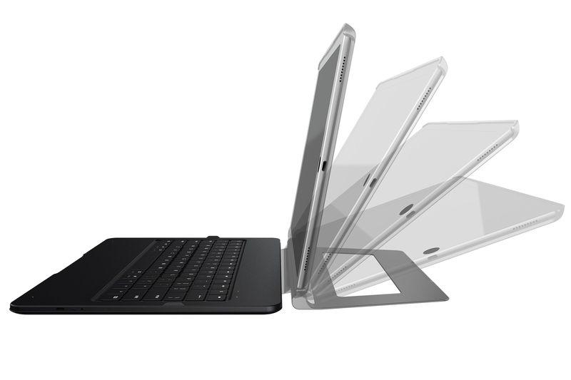 Razer-clavier-mecanique-pour-iPad-Pro-2
