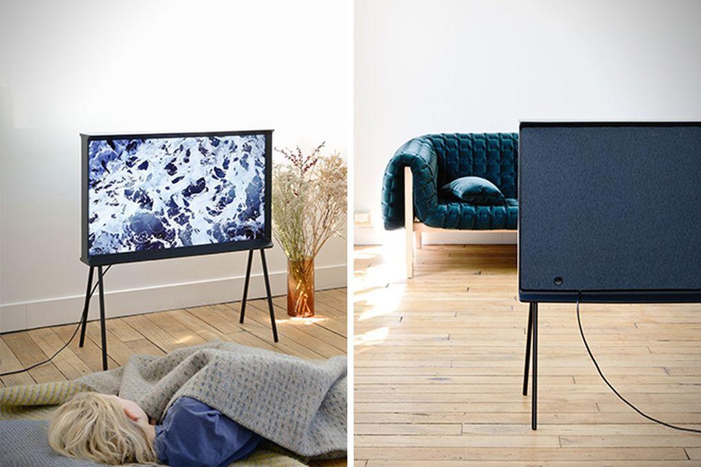 Samsung-Serif-TV-2