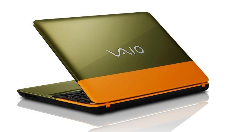 VAIO-C15-series-2