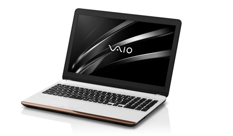 VAIO-C15-series-3