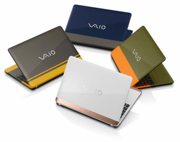 VAIO-C15-series-4