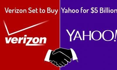 Verizon-veut-racheter-yahoo
