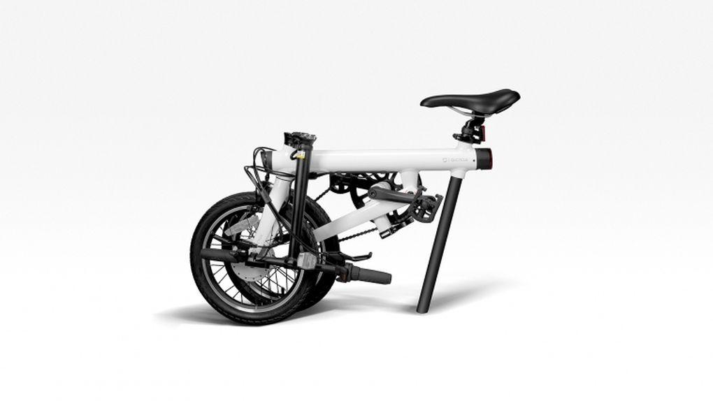 Xiaomi-Mi-QiCycle-Electric-Folding-Bike-6