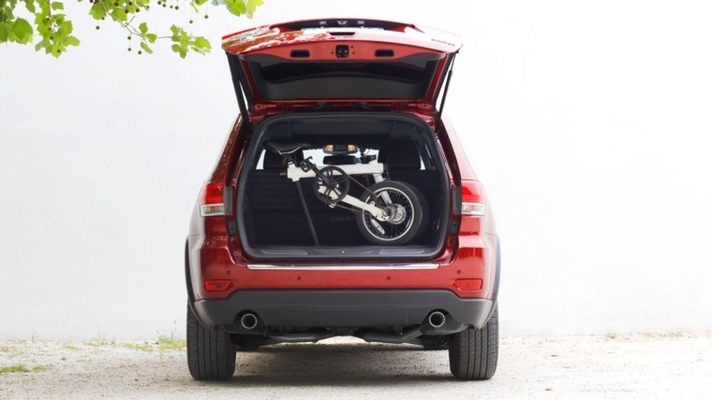 Xiaomi-Mi-QiCycle-Electric-Folding-Bike-7