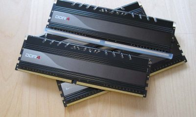 avexir-core-series-ddr4-face