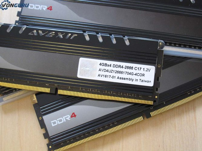 avexir-core-series-ddr4-sticker