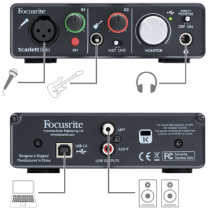 focusrite-scarlett-solo-connectivity