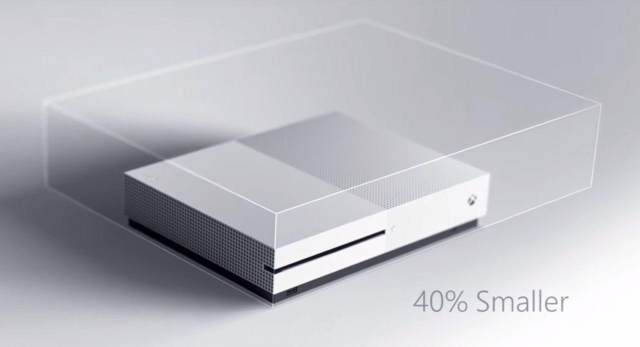 xbox-one-s-vs-xbox-one