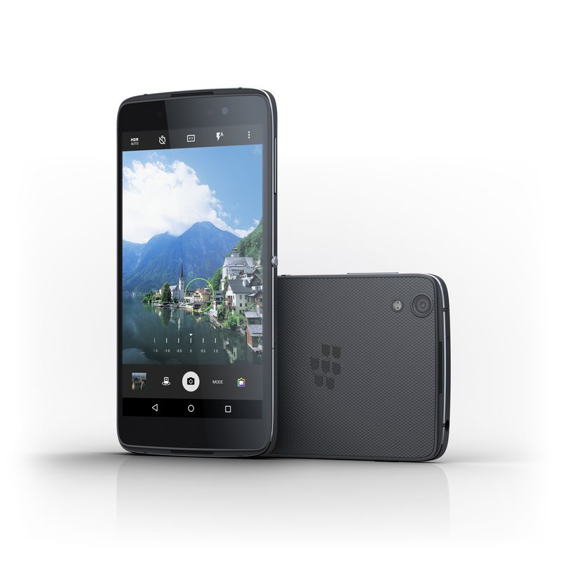 BlackBerry-DTEK50-2