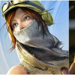Calendrier des sorties jeux vidéos prévues pour septembre 2016