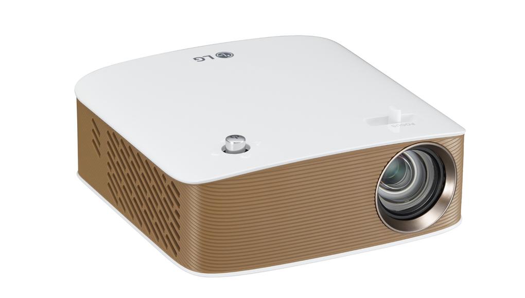 LG-PH150G-projecteur