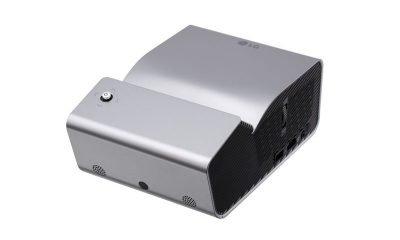 LG-PH450U-projecteur