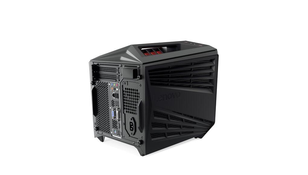 Lenovo-IdeaCentre-Y710-Cube-2