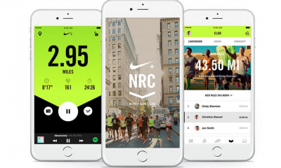 Nike-plus-Running-app-mise-a-jour-1