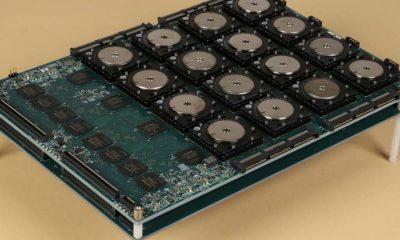 Samsung-IBM-puce-reconnaissance-gestuelle