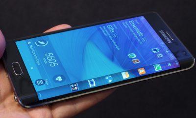 Samsung-va-reconditionner-ses-modeles-haut-de-gamme