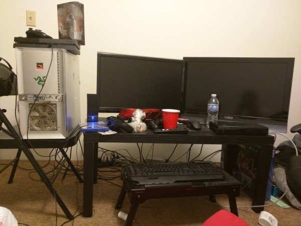 Setup 06