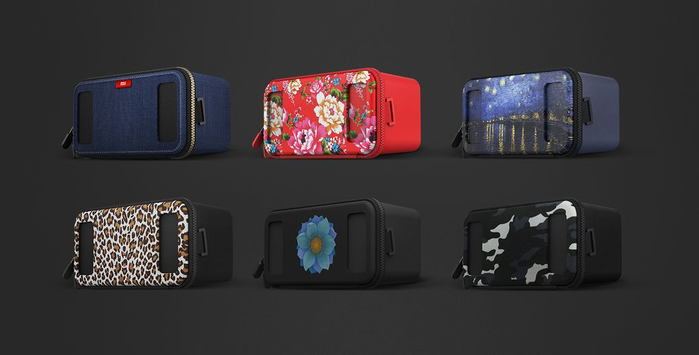 Xiaomi-Mi-VR-Play-2