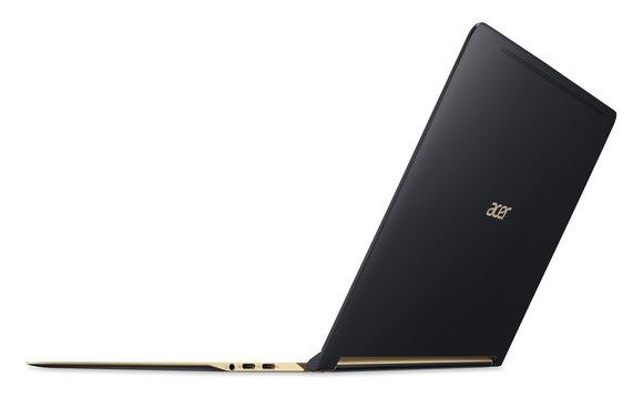 Acer-Swift-7-002