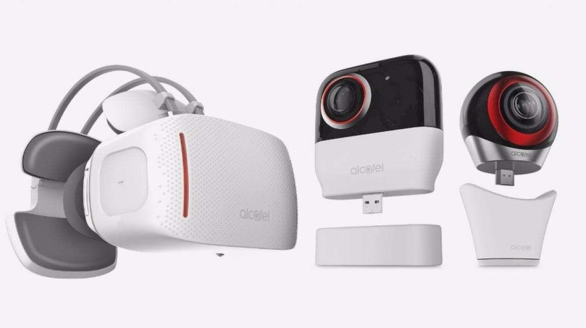 alcatel-vision-360-cameras