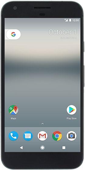 google-pixel-fuite-2