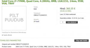 intel-core-i7-7700k-kaby-lake-processor-pre-order