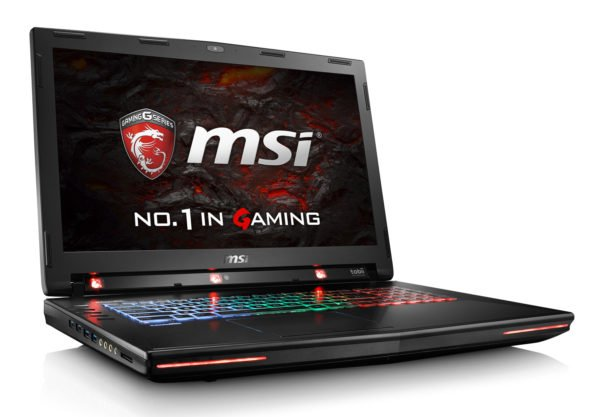 test.exe MSI GT72 VR