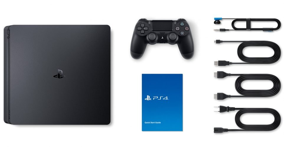 ps4-slim-off-2