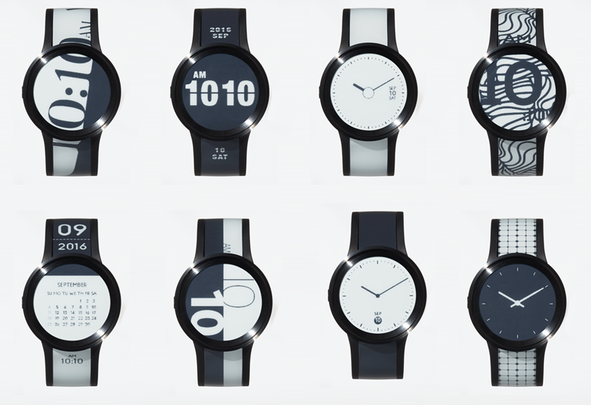 Sony-FES-Watch-U-2