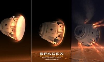 spacex-mars-colonial-transporter