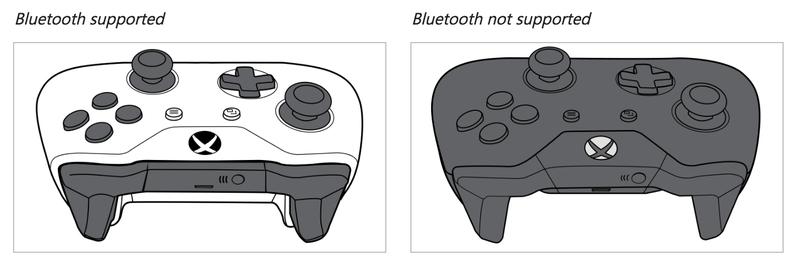 xbox-manette-sans-fil-bluetooth-2