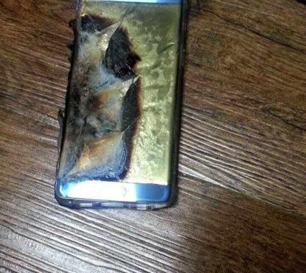 galaxy-note-7-explodes-3-600x535-600x535