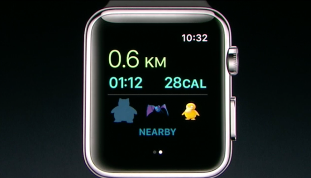 pokemon-go-arrive-sur-apple-watch-2