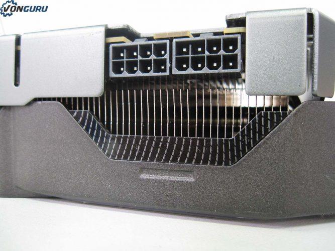 zotac-gtx-1070-amp-extreme-connecteurs